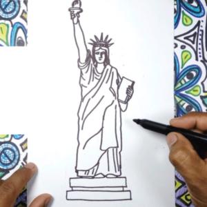 Talleres Arte en Viaje NYC